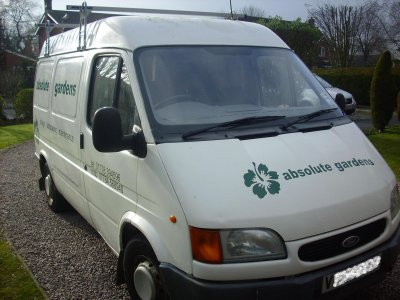ford transit for sale in lincolnshire 1208 more used vans for sale van exch. Cars Review. Best American Auto & Cars Review