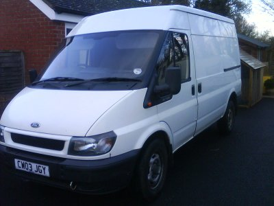 2003-Ford-Transit-for-sale-in-Avon_1255