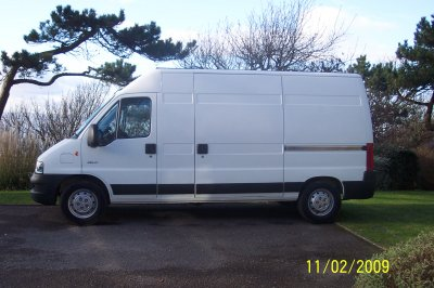 2005-Citroen-Relay-LWB-for-sale-in-Avon_1225