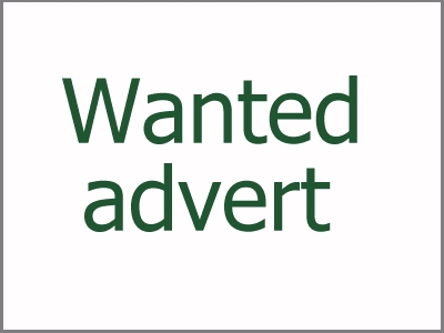 wanted_advert_pic